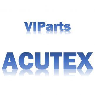 ACUTEX