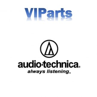 AUDIO TECHNICA (ATN)